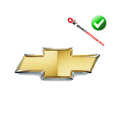 http://www.quizanswers.com/wp-content/uploads/2014/07/golden-cross-logo-quiz-ultimate-cars.png