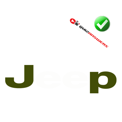 http://www.quizanswers.com/wp-content/uploads/2014/07/green-letters-j-p-logo-quiz-ultimate-cars.png