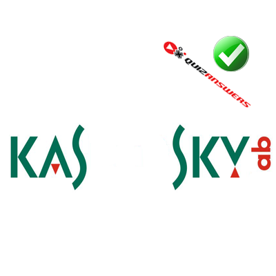 http://www.quizanswers.com/wp-content/uploads/2014/07/green-letters-kas-sky-logo-quiz-by-bubble.png
