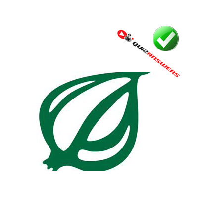 http://www.quizanswers.com/wp-content/uploads/2014/07/green-onion-logo-quiz-by-bubble.png