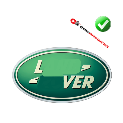 http://www.quizanswers.com/wp-content/uploads/2014/07/green-oval-white-letters-logo-quiz-ultimate-cars.png