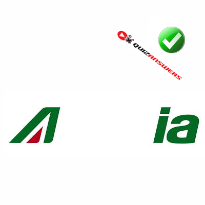 http://www.quizanswers.com/wp-content/uploads/2014/07/green-red-letter-a-logo-quiz-ultimate-airlines.png