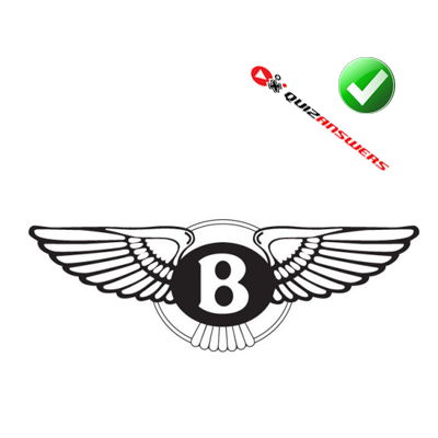http://www.quizanswers.com/wp-content/uploads/2014/07/letter-b-black-circle-wings-logo-quiz-ultimate-cars.png