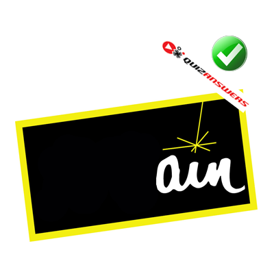 http://www.quizanswers.com/wp-content/uploads/2014/07/letters-am-white-black-rectangle-logo-quiz-by-bubble.png