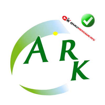 http://www.quizanswers.com/wp-content/uploads/2014/07/letters-ar-k-green-logo-quiz-by-bubble.png