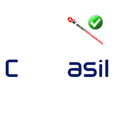 http://www.quizanswers.com/wp-content/uploads/2014/07/letters-c-asil-blue-logo-quiz-by-bubble.png
