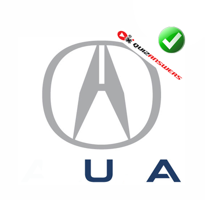 http://www.quizanswers.com/wp-content/uploads/2014/07/long-letter-h-circle-logo-quiz-ultimate-cars.png