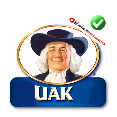 http://www.quizanswers.com/wp-content/uploads/2014/07/man-white-hair-blue-hat-logo-quiz-by-bubble.png