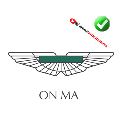 http://www.quizanswers.com/wp-content/uploads/2014/07/open-wings-green-line-logo-quiz-ultimate-cars.png
