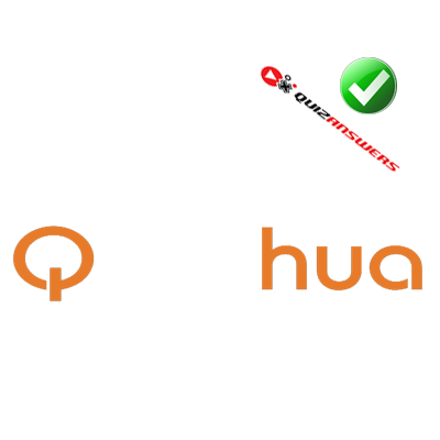http://www.quizanswers.com/wp-content/uploads/2014/07/orange-letters-q-hua-logo-quiz-by-bubble.png