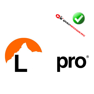 http://www.quizanswers.com/wp-content/uploads/2014/07/orange-roundel-white-mountain-logo-quiz-by-bubble.png