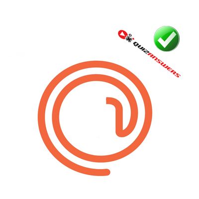 http://www.quizanswers.com/wp-content/uploads/2014/07/orange-spiral-logo-quiz-by-bubble.png