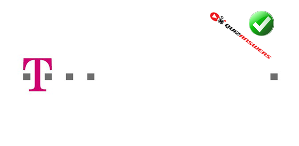 logo quiz 81