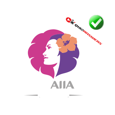 http://www.quizanswers.com/wp-content/uploads/2014/07/purple-hair-woman-flower-logo-quiz-ultimate-airlines.png