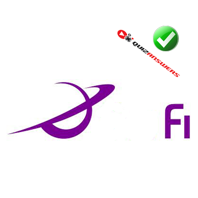 http://www.quizanswers.com/wp-content/uploads/2014/07/purple-letters-fi-logo-quiz-by-bubble.png