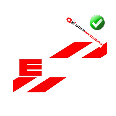 http://www.quizanswers.com/wp-content/uploads/2014/07/rd-letter-e-red-diagonal-lines-logo-quiz-ultimate-cars.png