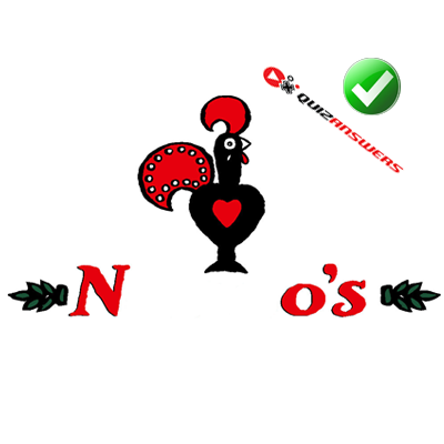 http://www.quizanswers.com/wp-content/uploads/2014/07/red-black-rooster-logo-quiz-by-bubble.png