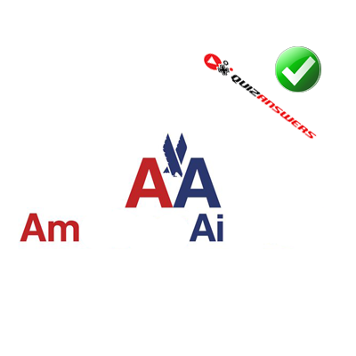 http://www.quizanswers.com/wp-content/uploads/2014/07/red-blue-aa-letters-logo-quiz-ultimate-airlines.png