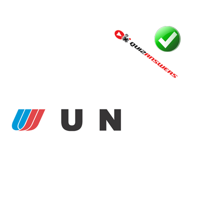 http://www.quizanswers.com/wp-content/uploads/2014/07/red-blue-u-letter-logo-quiz-ultimate-airlines.png