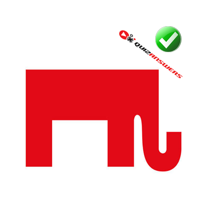 http://www.quizanswers.com/wp-content/uploads/2014/07/red-elephant-logo-quiz-by-bubble.png