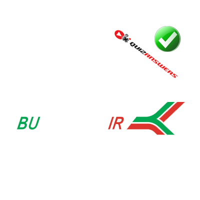 http://www.quizanswers.com/wp-content/uploads/2014/07/red-green-airplane-tail-logo-quiz-ultimate-airlines.png