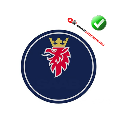 http://www.quizanswers.com/wp-content/uploads/2014/07/red-griffin-blue-roundel-logo-quiz-ultimate-cars.png
