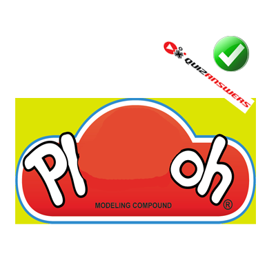 http://www.quizanswers.com/wp-content/uploads/2014/07/red-label-letters-pl-oh-white-logo-quiz-by-bubble.png