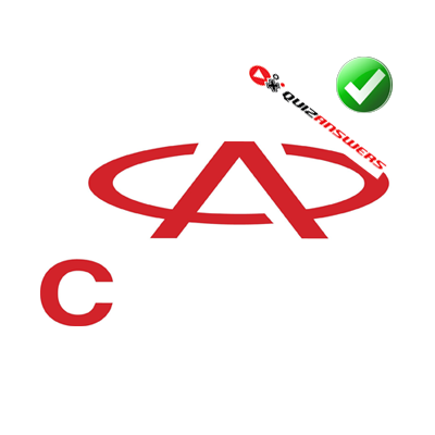 http://www.quizanswers.com/wp-content/uploads/2014/07/red-letter-a-red-oval-logo-quiz-ultimate-cars.png