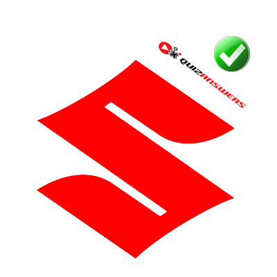 http://www.quizanswers.com/wp-content/uploads/2014/07/red-letter-s-logo-quiz-ultimate-cars.png