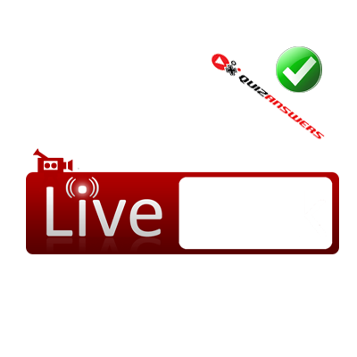 http://www.quizanswers.com/wp-content/uploads/2014/07/red-letters-live-red-white-rectangle-logo-quiz-by-bubble.png