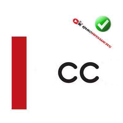 http://www.quizanswers.com/wp-content/uploads/2014/07/red-line-black-cc-letters-logo-quiz-by-bubble.png