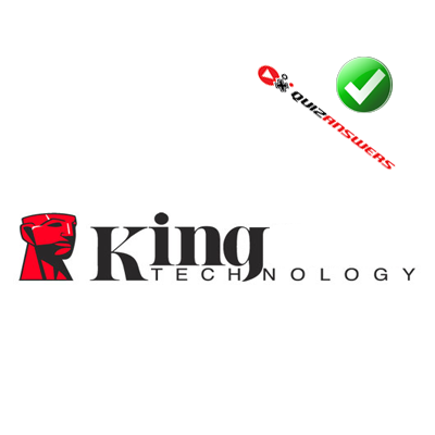 http://www.quizanswers.com/wp-content/uploads/2014/07/red-man-black-letters-king-logo-quiz-by-bubble.png