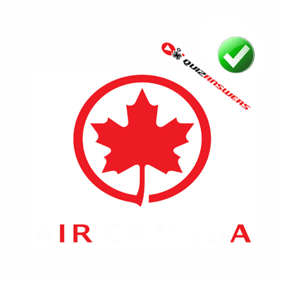 http://www.quizanswers.com/wp-content/uploads/2014/07/red-maple-leaf-red-circle-logo-quiz-ultimate-airlines.png