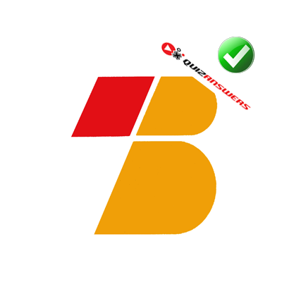 http://www.quizanswers.com/wp-content/uploads/2014/07/red-orange-i-b-letters-logo-quiz-ultimate-airlines.png