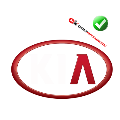 http://www.quizanswers.com/wp-content/uploads/2014/07/red-oval-red-letter-a-logo-quiz-ultimate-cars.png