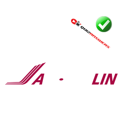 http://www.quizanswers.com/wp-content/uploads/2014/07/red-plane-tail-red-letters-logo-quiz-ultimate-airlines.png