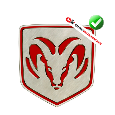 http://www.quizanswers.com/wp-content/uploads/2014/07/red-ram-head-logo-quiz-ultimate-cars.png