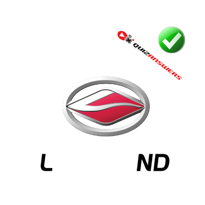 http://www.quizanswers.com/wp-content/uploads/2014/07/red-rhombus-silver-oval-logo-quiz-ultimate-cars.png