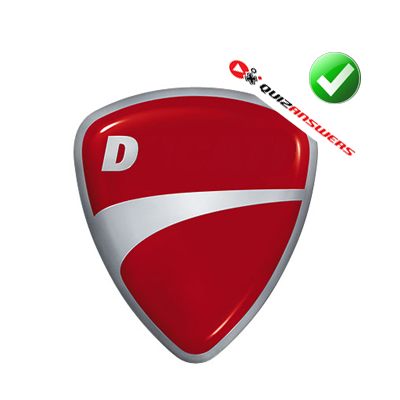 http://www.quizanswers.com/wp-content/uploads/2014/07/red-shield-logo-quiz-ultimate-cars.png