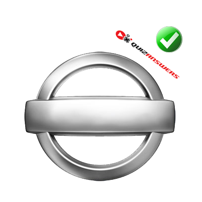 http://www.quizanswers.com/wp-content/uploads/2014/07/silver-circle-silver-band-logo-quiz-ultimate-cars.png