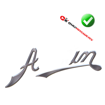 http://www.quizanswers.com/wp-content/uploads/2014/07/silver-letters-a-in-logo-quiz-ultimate-cars.png