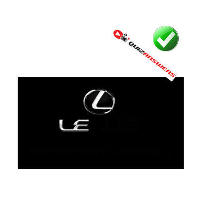 http://www.quizanswers.com/wp-content/uploads/2014/07/silver-letters-le-black-rectangle-logo-quiz-ultimate-cars.png