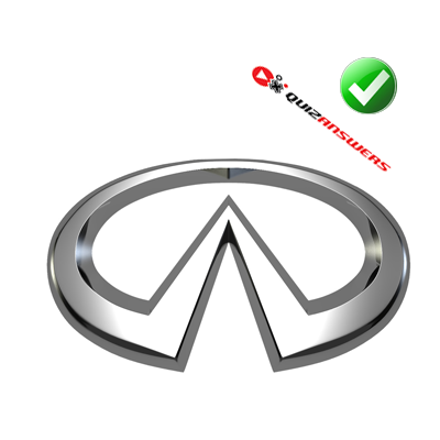 http://www.quizanswers.com/wp-content/uploads/2014/07/silver-oval-letter-a-logo-quiz-ultimate-cars.png