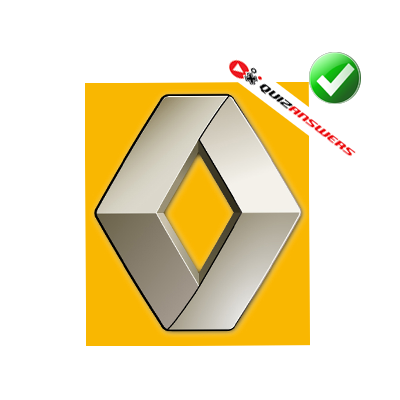 http://www.quizanswers.com/wp-content/uploads/2014/07/silver-rhombus-logo-quiz-ultimate-cars.png