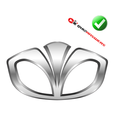 http://www.quizanswers.com/wp-content/uploads/2014/07/silver-sea-shell-logo-quiz-ultimate-cars.png