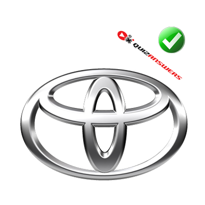 http://www.quizanswers.com/wp-content/uploads/2014/07/three-overlapped-silver-circles-logo-quiz-ultimate-cars.png