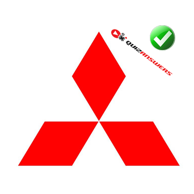 http://www.quizanswers.com/wp-content/uploads/2014/07/three-red-rhombuses-logo-quiz-ultimate-cars.png