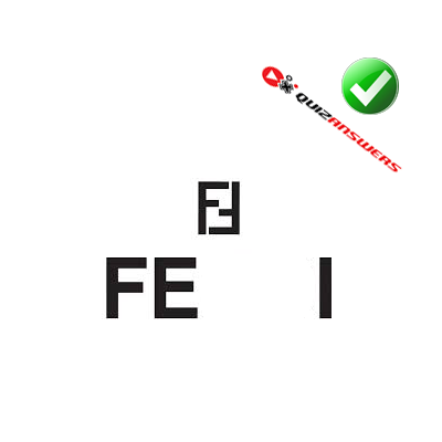 http://www.quizanswers.com/wp-content/uploads/2014/07/two-black-letters-f-square-logo-quiz-by-bubble.png