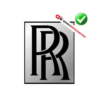 http://www.quizanswers.com/wp-content/uploads/2014/07/two-overlapped-rr-letters-logo-quiz-ultimate-cars.png