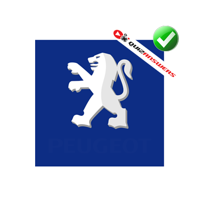 http://www.quizanswers.com/wp-content/uploads/2014/07/walking-lion-logo-quiz-ultimate-cars.png